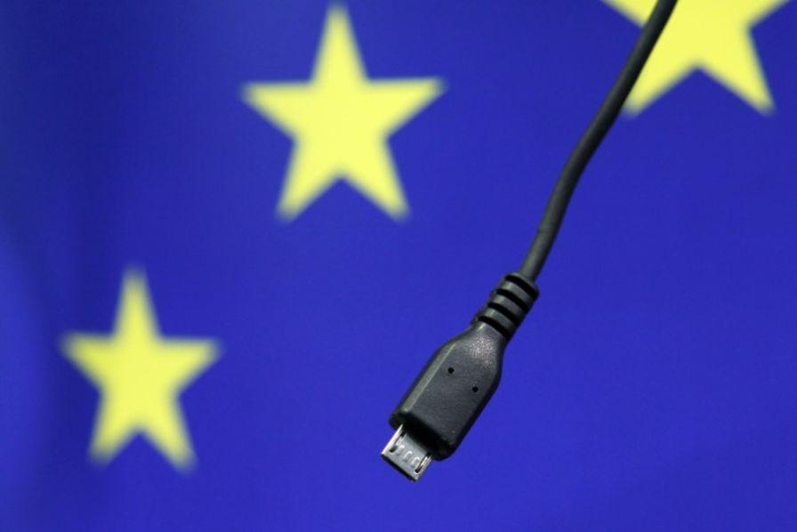 Vers un chargeur commun pour l'ensemble des smartphones — Union Européenne