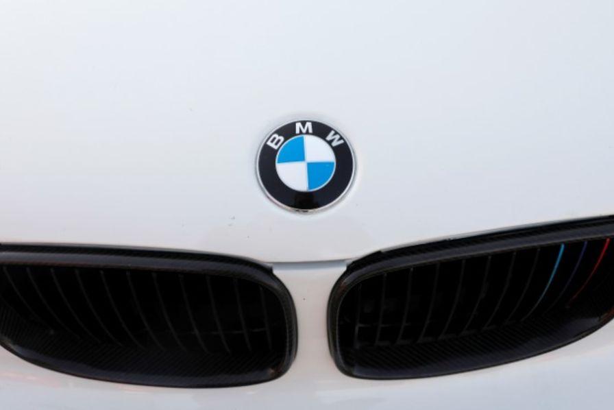 Industrie et économie BMW bat le rappel à cause de risques d'incendie