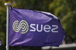 """LE CONSEIL D'ADMINISTRATION DE SUEZ REJETTE LE PROJET """"HOSTILE"""" DE VEOLIA"""