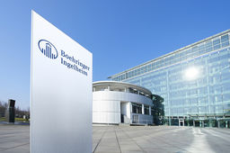 Boehringer Ingelheim va supprimer 10% de son effectif en France
