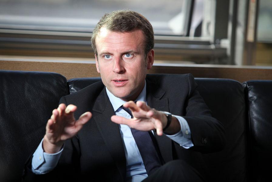Adoption très large de la réforme en première lecture à l'Assemblée — SNCF