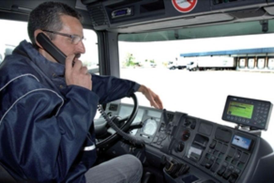 El GPS hace perder 29 horas al año a cada conductor
