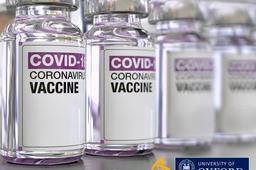 L'Agence européenne du médicament identifie bien un risque très faible de thromboses rares avec le vaccin AstraZeneca