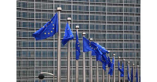 Qui pour diriger la prochaine Commission européenne ?