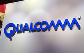 Qualcomm attend un revenu de 7 à 8 milliards de dollars en 2019 de sa diversification hors des mobiles