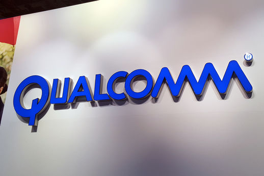 Le projet d'acquisition de Qualcomm par Broadcom relance la folle consolidation des semi-conducteurs