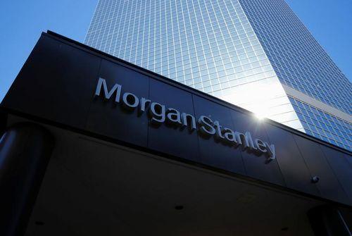 MORGAN STANLEY : les résultats dépassent les attentes, bonne résistance du courtage