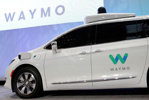 Travis Kalanick, l'ex-patron d'Uber, mis en cause — Procès Uber/Waymo