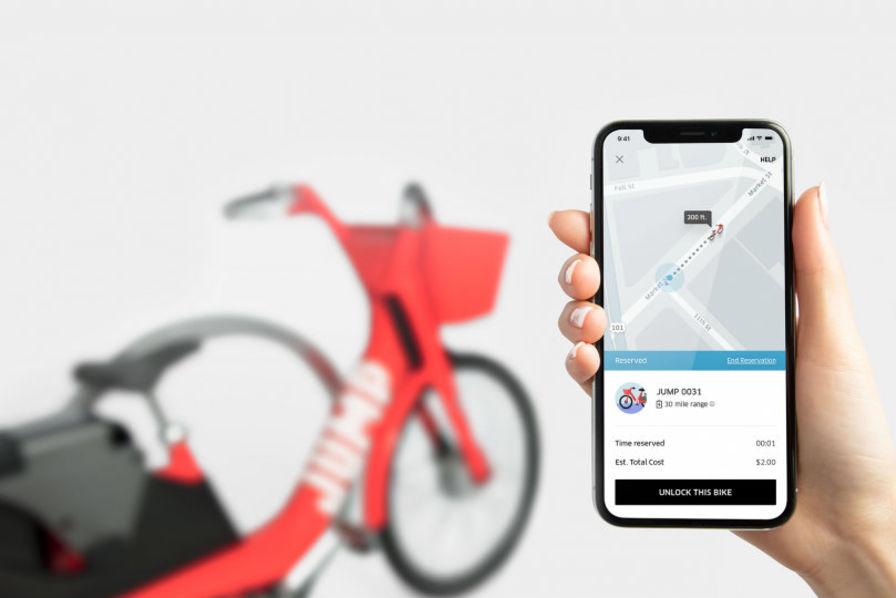 Toyota investit 500 millions dans la voiture autonome d'Uber | Toyota