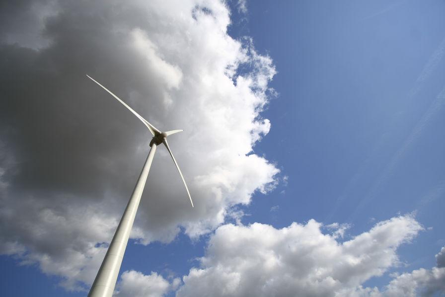 Pour les énergies renouvelables, 11,5 millions d'euros de financement participatif en 2016
