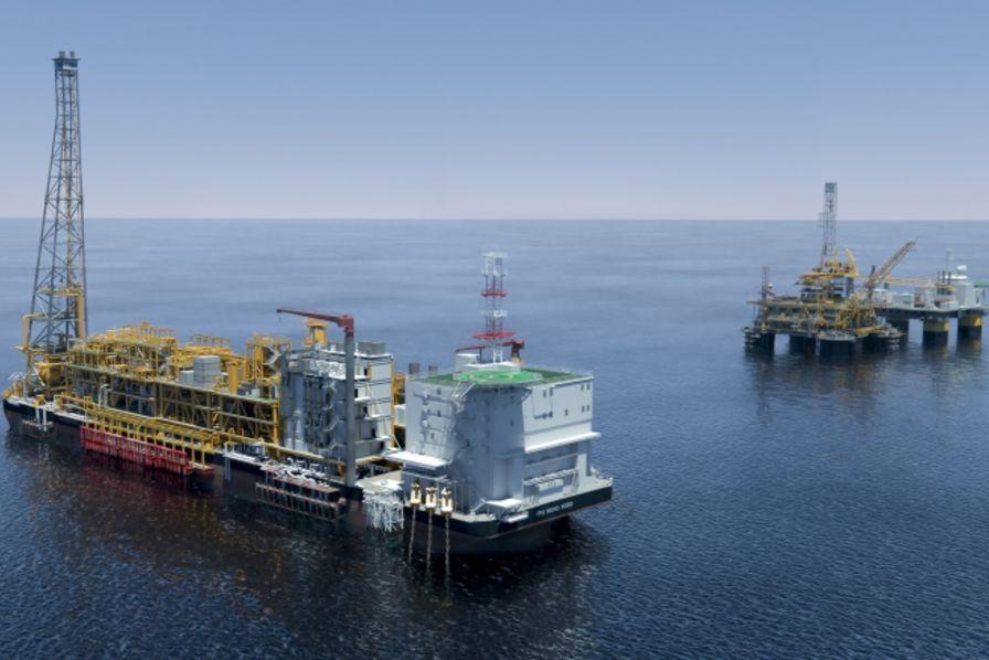 Le fonds souverain norvégien 'surexposé' au pétrole — Marché