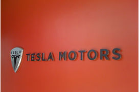Tesla Motors devient officiellement Tesla Inc.