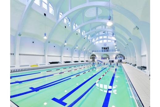 Eco solar breizh du solaire pour la mobilit de demain for Chauffe piscine solaire eco saver