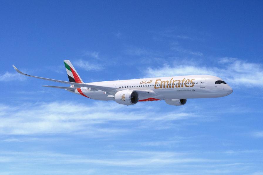 Salon aéronautique de Dubaï : 2 grosses commandes émiraties pour Airbus