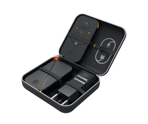 assistant intelligent enceinte bouton les nouveaut s 2015 d 39 amazon pardon d 39 orange en 2017. Black Bedroom Furniture Sets. Home Design Ideas