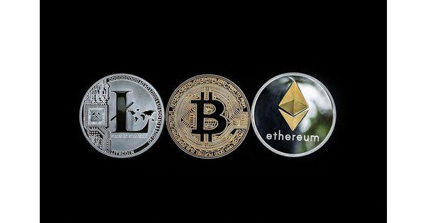 Un crypto-problème de plus - Guy-Philippe Goldstein