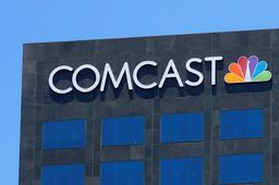 Comcast bat le consensus au 2e trimestre