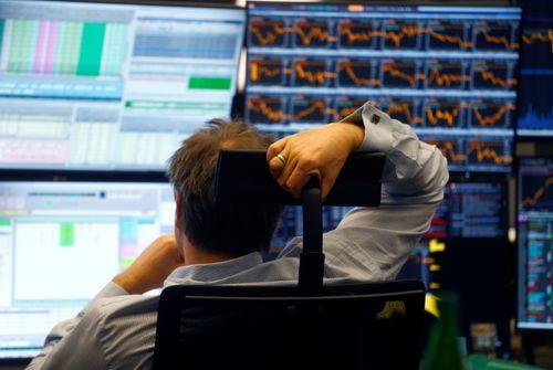 La déception de l'inflation vite relativisée — Wall Street