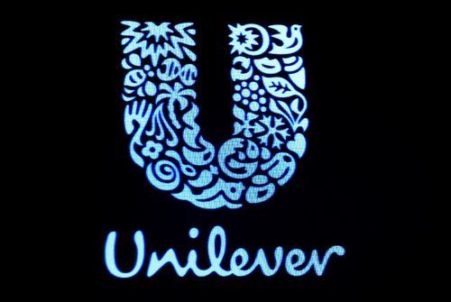 Unilever: Ventes conformes aux attentes, les prix déçoivent
