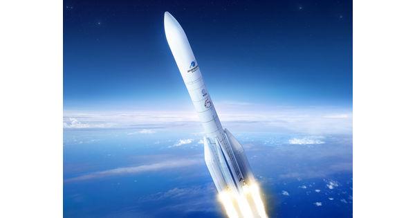 Calendrier Lancement Fusée Kourou 2021 Pourquoi Ariane 6 ne décollera pas à l'heure   Spatial
