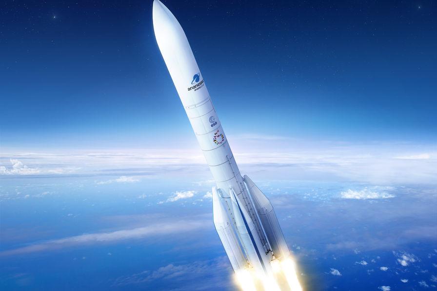 Calendrier Lancement Ariane 2021 Pourquoi Ariane 6 ne décollera pas à l'heure   Spatial