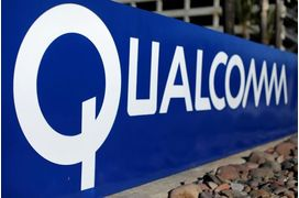 La crispation de Washington dans les semi-conducteurs brise le rêve de Broadcom d'avaler Qualcomm
