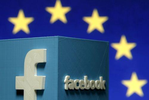 Les nouvelles mesures de Facebook — Données personnelles