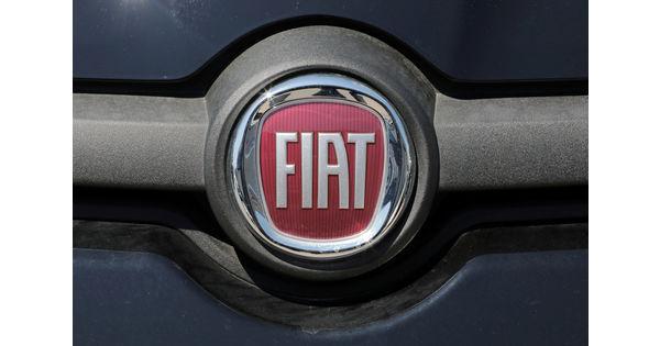 Fiat-Chrysler (FCA) et PSA discuteraient d'un rapprochement