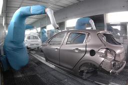 tata toute l 39 actu de constructeur automobile indien l 39 usine nouvelle. Black Bedroom Furniture Sets. Home Design Ideas