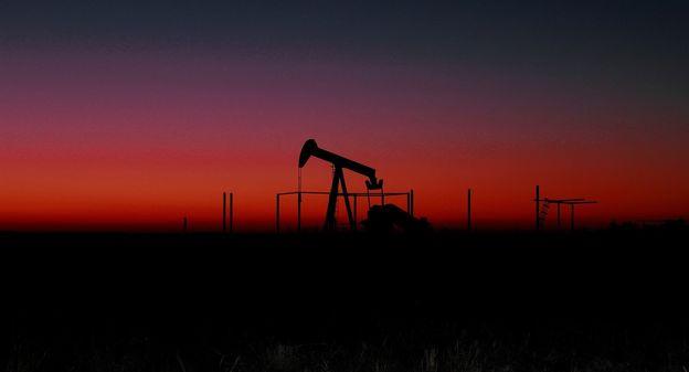 Un pétrole à 70 dollars, pas pour longtemps? Solène Davesne Journaliste Economie - L'Usine Nouvelle