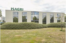 Isagri lance Promize, une start-up pour innover autrement