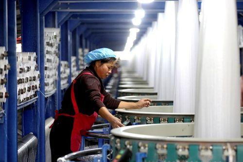 Baisse de l'indice PMI manufacturier en mai — Zone euro