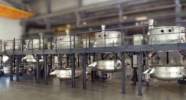 [Made in France] ECM Greentech, un équipementier clé du photovoltaïque qui flirte avec l'hydrogène
