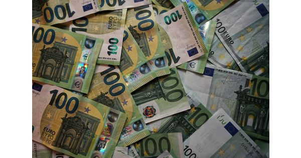 Dans quels secteurs industriels les salaires devraient augmenter en France en 2021 ? - Social