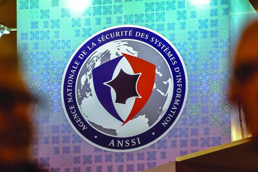 RGPD  La cybersécurité imposée à tous - cybersécurité 0d75d443b1c8