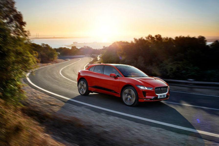 Genève 2018 Des Suv Rois Et Des Concept Car électriques Constructeurs