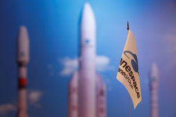 ArianeGroup confirme supprimer 2 300 postes en Europe