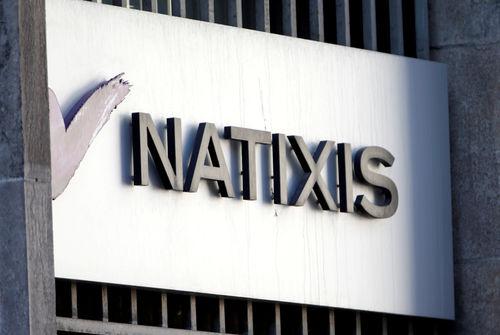Natixis tente de rassurer après la suspension d'un trader à New York