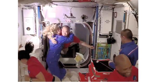 Dans la compétition spatiale, une réussite pour SpaceX et un échec pour Arianespace