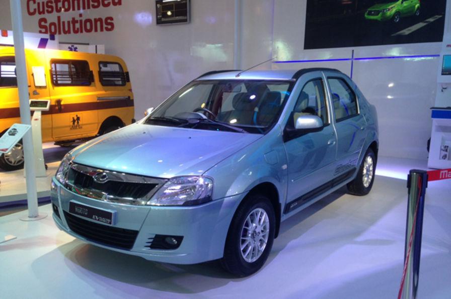 Salon De New Delhi Les Mod Les Embl Matiques Diaporamas Automobile