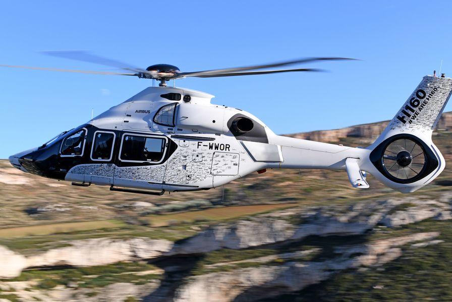 premier-vol-l-airbus-h160-de-serie.jpg