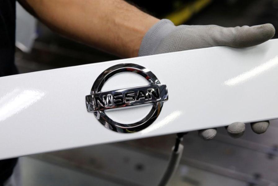 Nissan prévoit l'arrêt des moteurs diesel en Europe