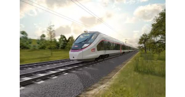 SNCF Réseau prend le train de la concurrence