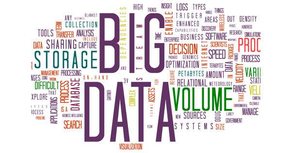 Serena Capital a levé 80 millions d'euros auprès d'investisseurs institutionnels pour lancer un fonds dédié au big data et à... - Economie