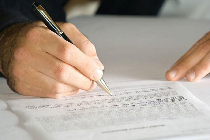Chronique RH] Quand signer un CDI devient synonyme de prise de