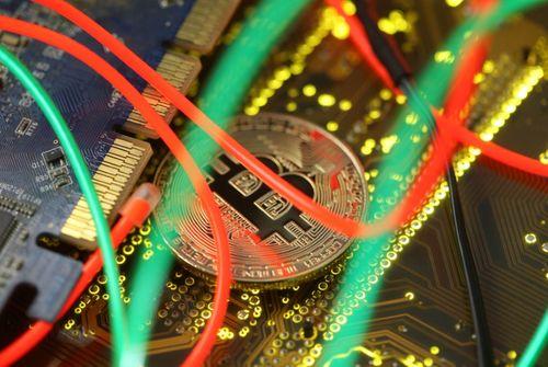 Une fiscalité plus légère… dans certains cas — Bitcoin