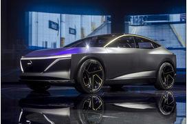 le gouvernement japonais serait intervenu dans le projet de fusion renault nissan l 39 usine auto. Black Bedroom Furniture Sets. Home Design Ideas