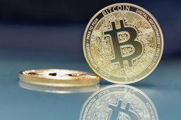 Faut-il fuir ou miser sur le bitcoin et les cryptomonnaies ?