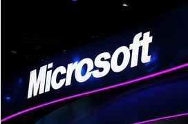 Microsoft amorce la migration des comptes Hotmail vers Outlook