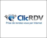 ClicRDV